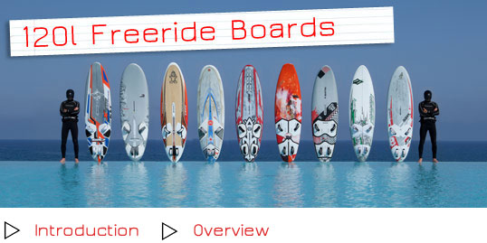 120l-freeride-boards1