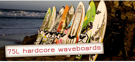 75l-hardcore-waveboards