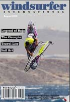 windsurfer_ago