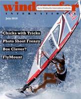 windsurfer_lug